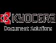 Le logo kyocera