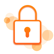 ThinPrint allows secure printing